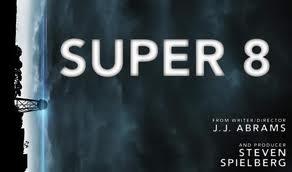 ตัวอย่างหนัง Super 8 วิบัติลับมรณะ