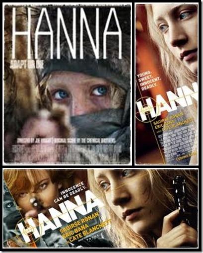 Hanna-7