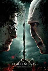 harry-potter-and-the-deathly-hallows-part-2-1
