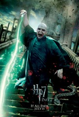 harry-potter-and-the-deathly-hallows-part-2-5