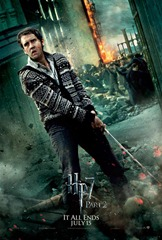 harry-potter-and-the-deathly-hallows-part-2-7