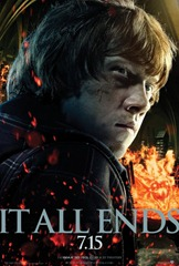 harry-potter-and-the-deathly-hallows-part-2-9