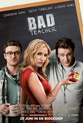 bad-teacher-1