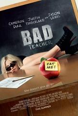 hr_Bad_Teacher_2