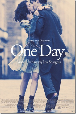 one day-4