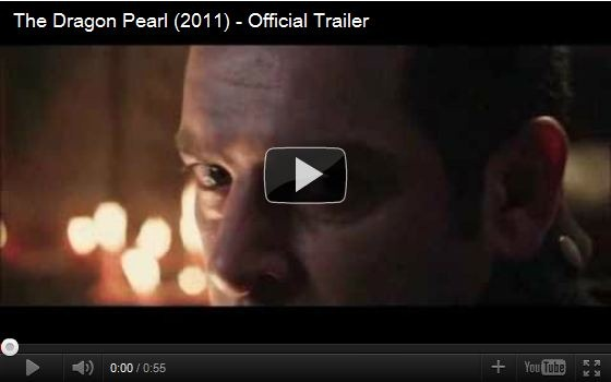 The Dragon Pearl3