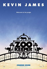 Zookeeper3