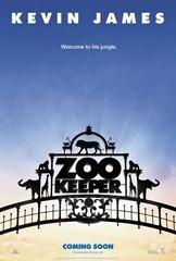 Zookeeper3