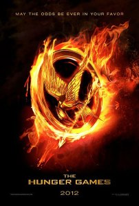 ตัวอย่างหนัง The Hunger Games