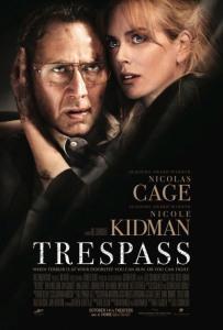 ตัวอย่างหนัง Trespass 2011 เทรสพาส