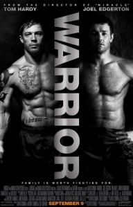 ตัวอย่างหนัง Warrior 2012 เกียรติยศเลือดนักสู้