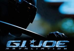 ตัวอย่างหนัง G.I. Joe 2 : Retaliation 2012