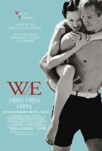 ตัวอย่างหนัง W.E. วี 2012