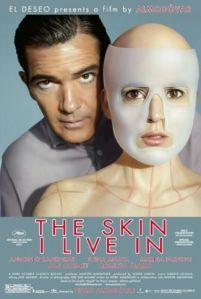 ตัวอย่างหนัง The Skin I Live In 2012